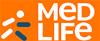 Save up to 75% off* on Medlife essentials Amalaki