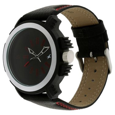 Upto 30% off on Titan and Fastrack watch