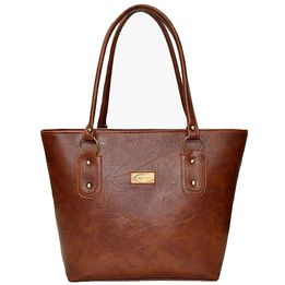 Offer : Get upto 80% off on Women's Handbags