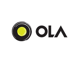 Get Rs.50 off on Ola rides book now