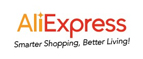 Aliexpress offer : Mid-Year Sale. Up to 70% off beauty and personal care