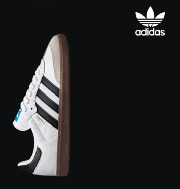 Offer : Flat 30% off on Adidas during End of Season Sale