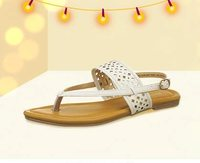 40%-70% off on womens footwear best price