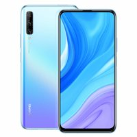 huawei y9s (6gb ram, 128gb storage) now available to buy