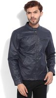 winter wear min 55% off on men's jackets,sweatshirts,sweaters