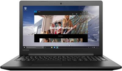 core i5 laptops with 2 gb gfx upto rs.2000 off