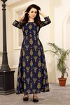 kurtis & kurtas fancy, long,short kurtis & kurtas upto 70% off