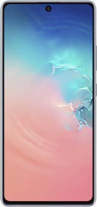 pre -order now samsung galaxy s10 lite with extra rs.4000 discount