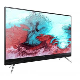 Samsung 32K4000 32 inches (80cm) HD Imported LED TV