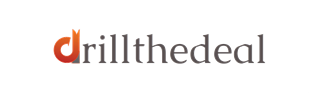 Drillthedeal logo