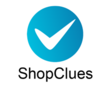 shopclues_deals